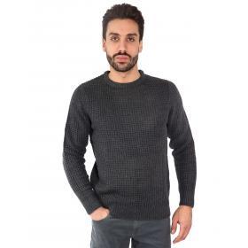 Maglione uomo - Tony Montoro