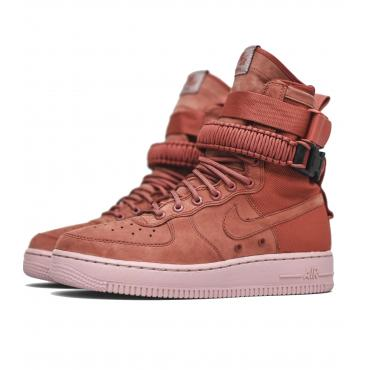 Scarpe Nike SF Air Force 1