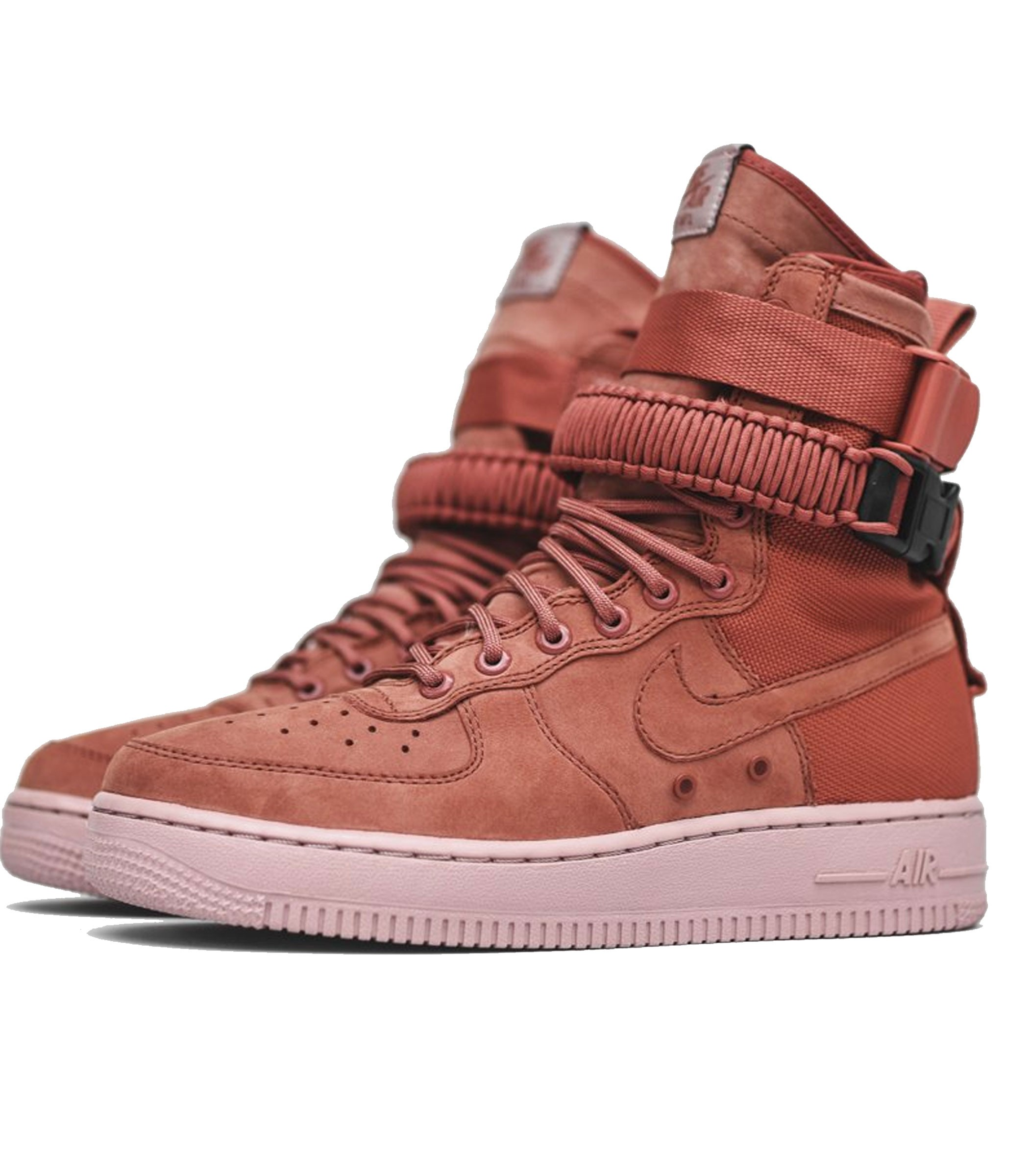scarpe nike air force 1 uomo militari