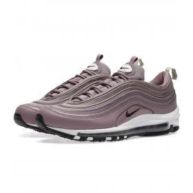 Scarpe Sneakers W Nike Air Max 97 Premium - Donna