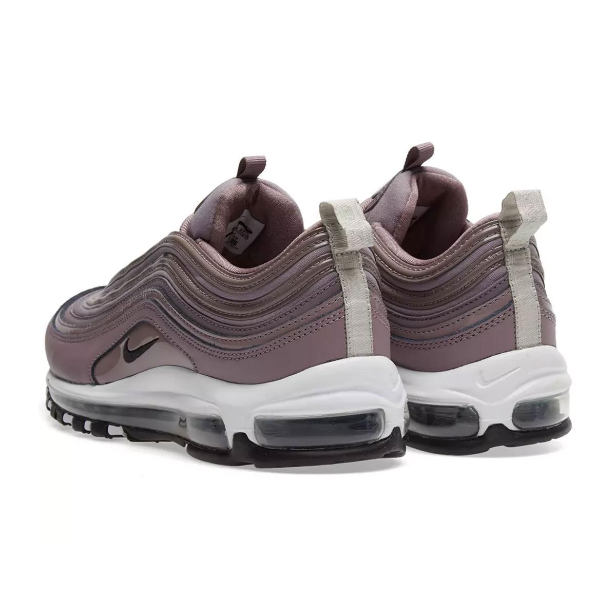 Scarpe W Nike Air Max 97 Premium - Donna