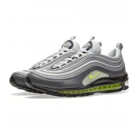 Scarpe Sneakers W Nike Air Max 97 - Donna 921733-003