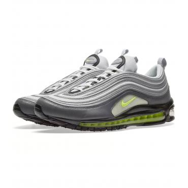 Scarpe Sneakers W Nike Air Max 97 - Donna