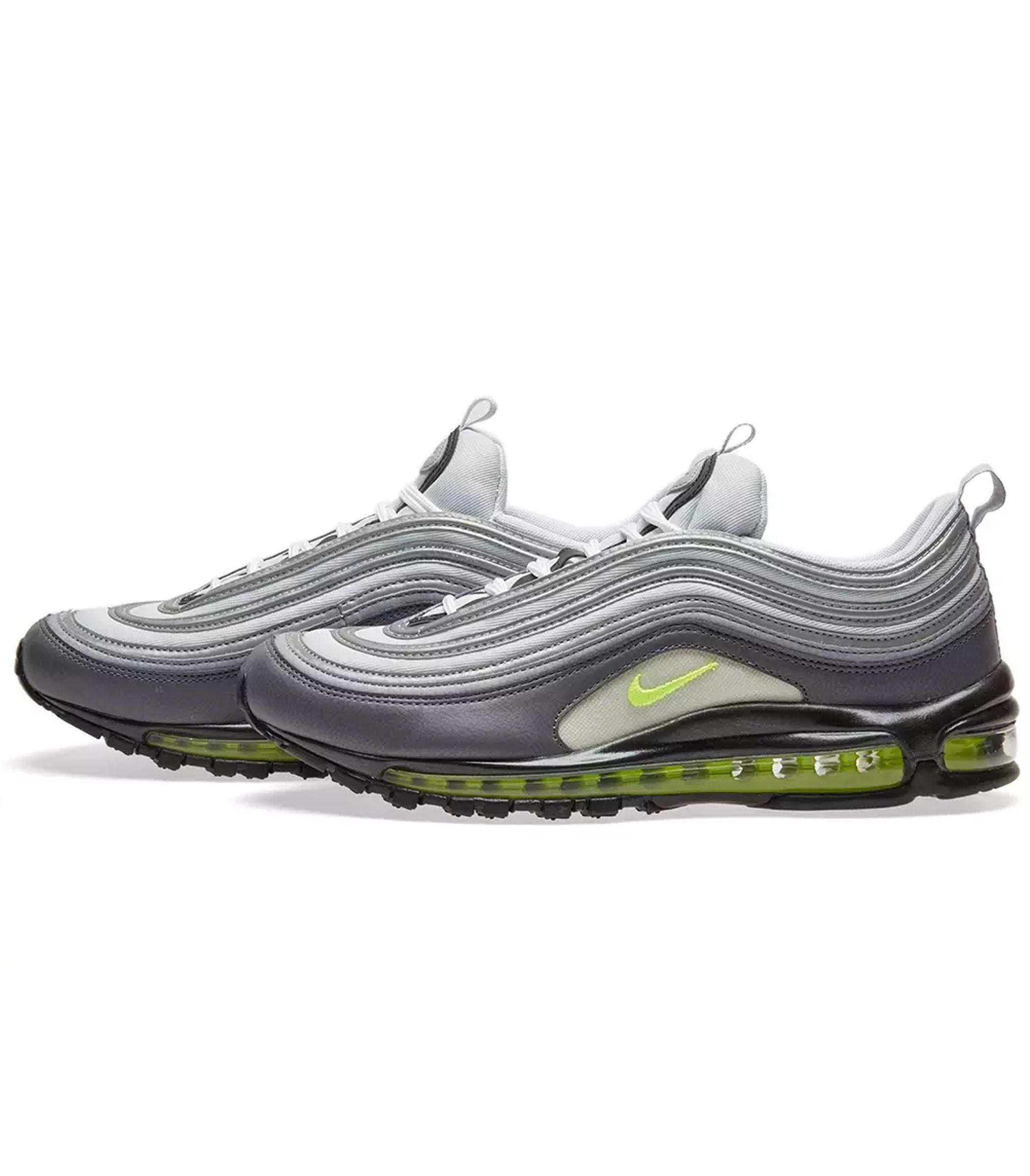 scarpe nike donna 97