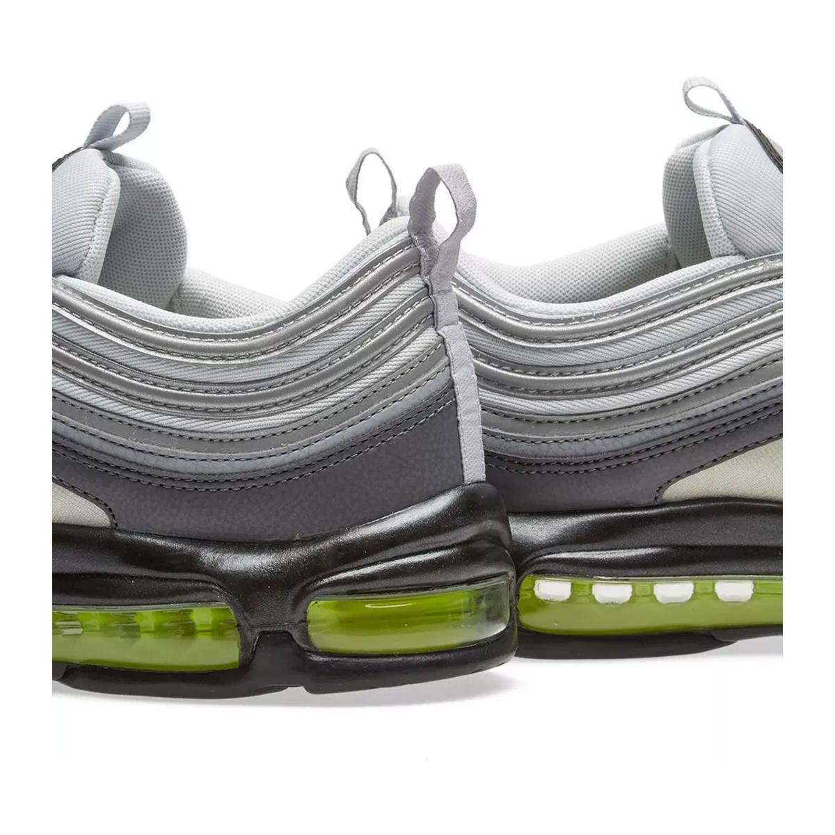 Scarpe Sneakers W Nike Air Max 97 - Donna 921733-003