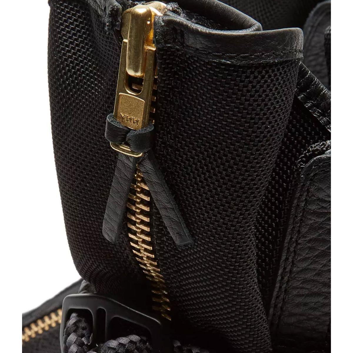 Scarpe Scarponcini Nike W SF Air Force 1 High - Donna AA3965-001