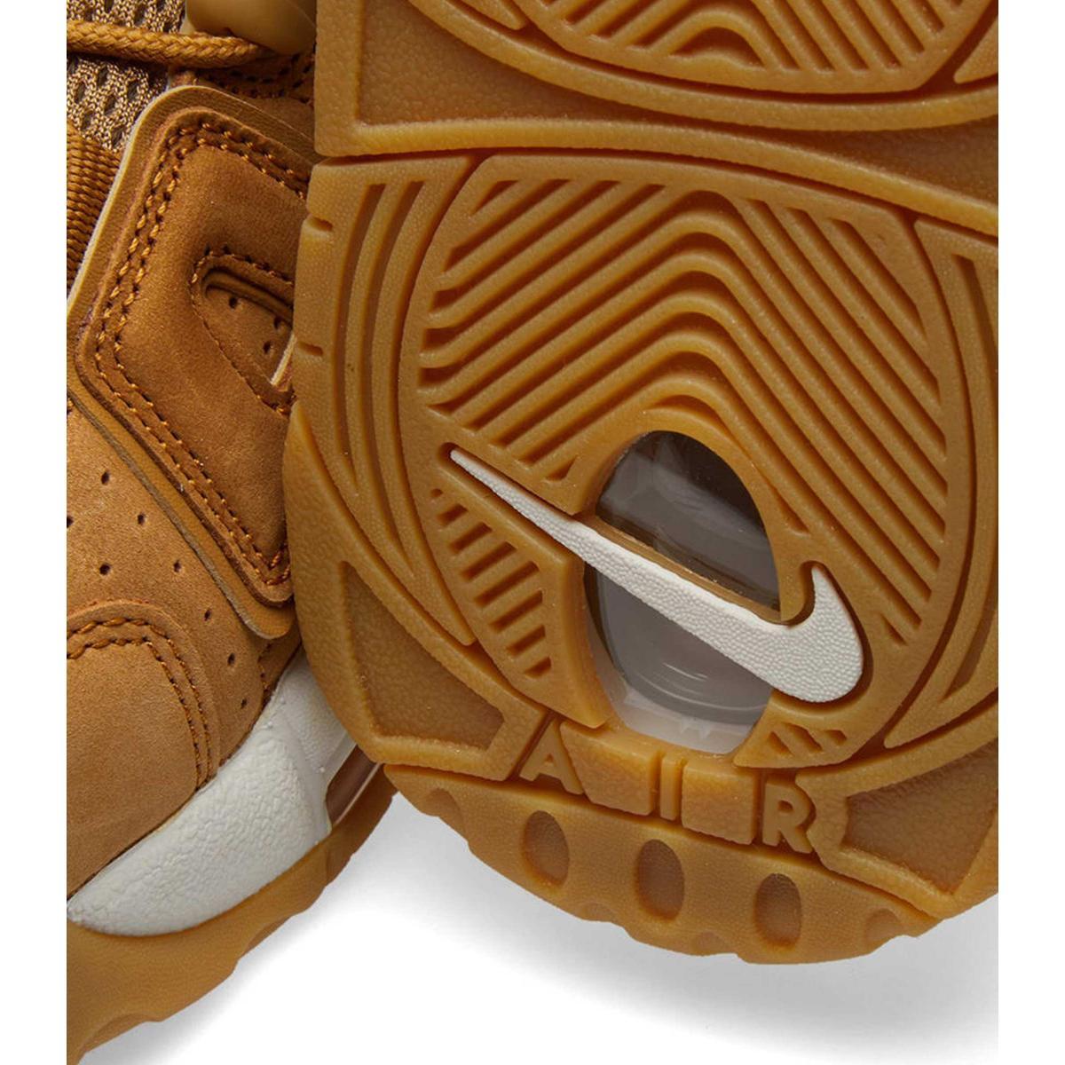 Scarpe Nike Air More Uptempo '96 Premium AA4060-200