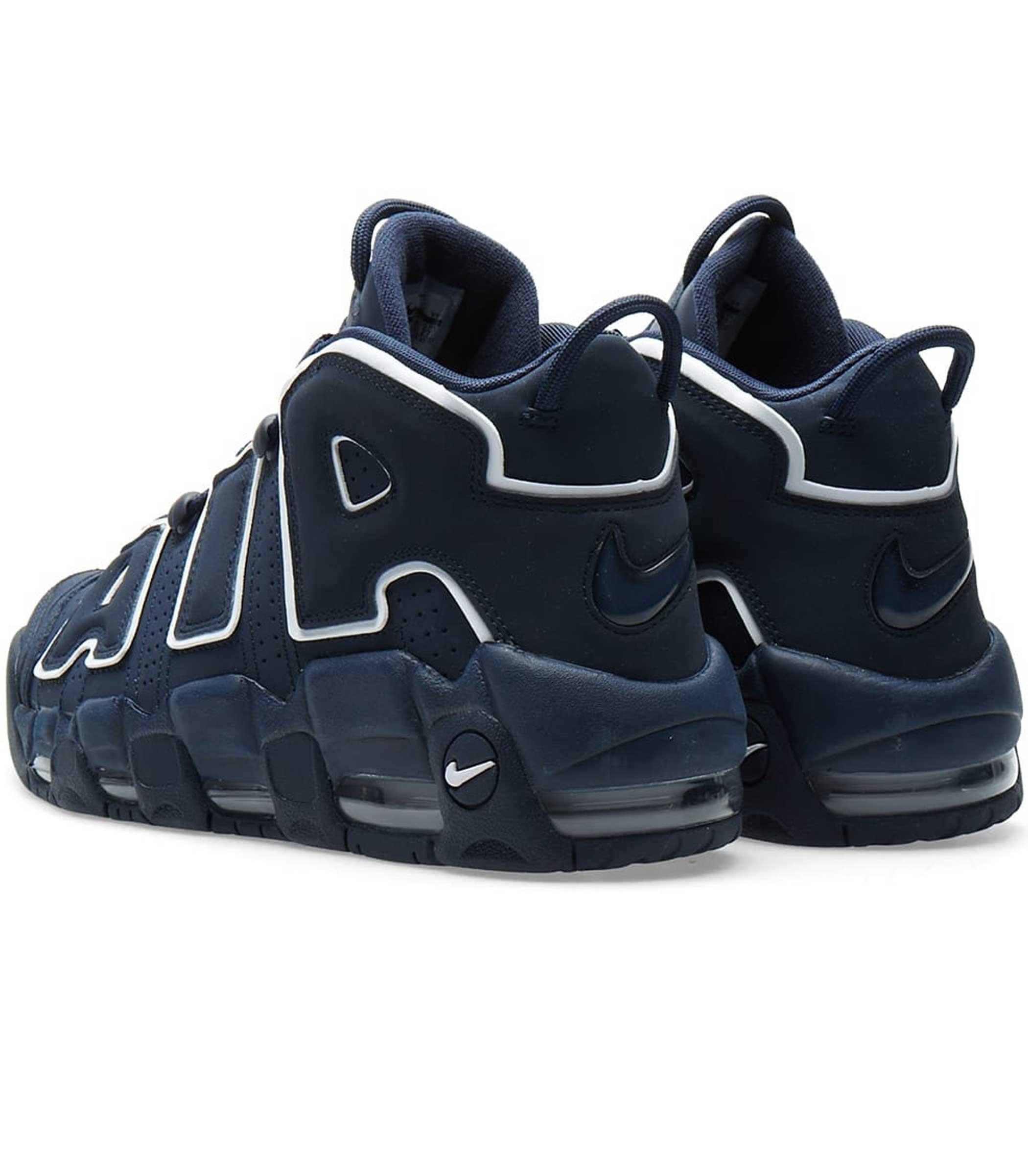 scarpe nike air 96