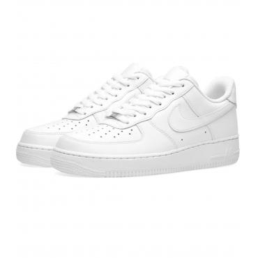 Scarpe Nike Air Force 1 '07 - Uomo