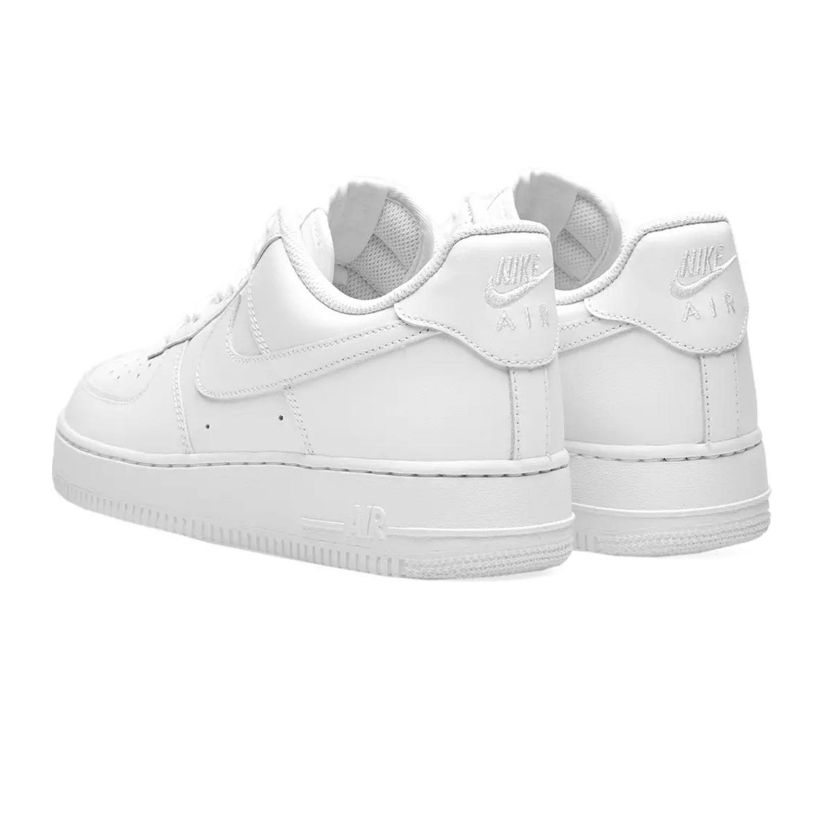 Scarpe Nike Air Force 1 '07 - Uomo 315122-111
