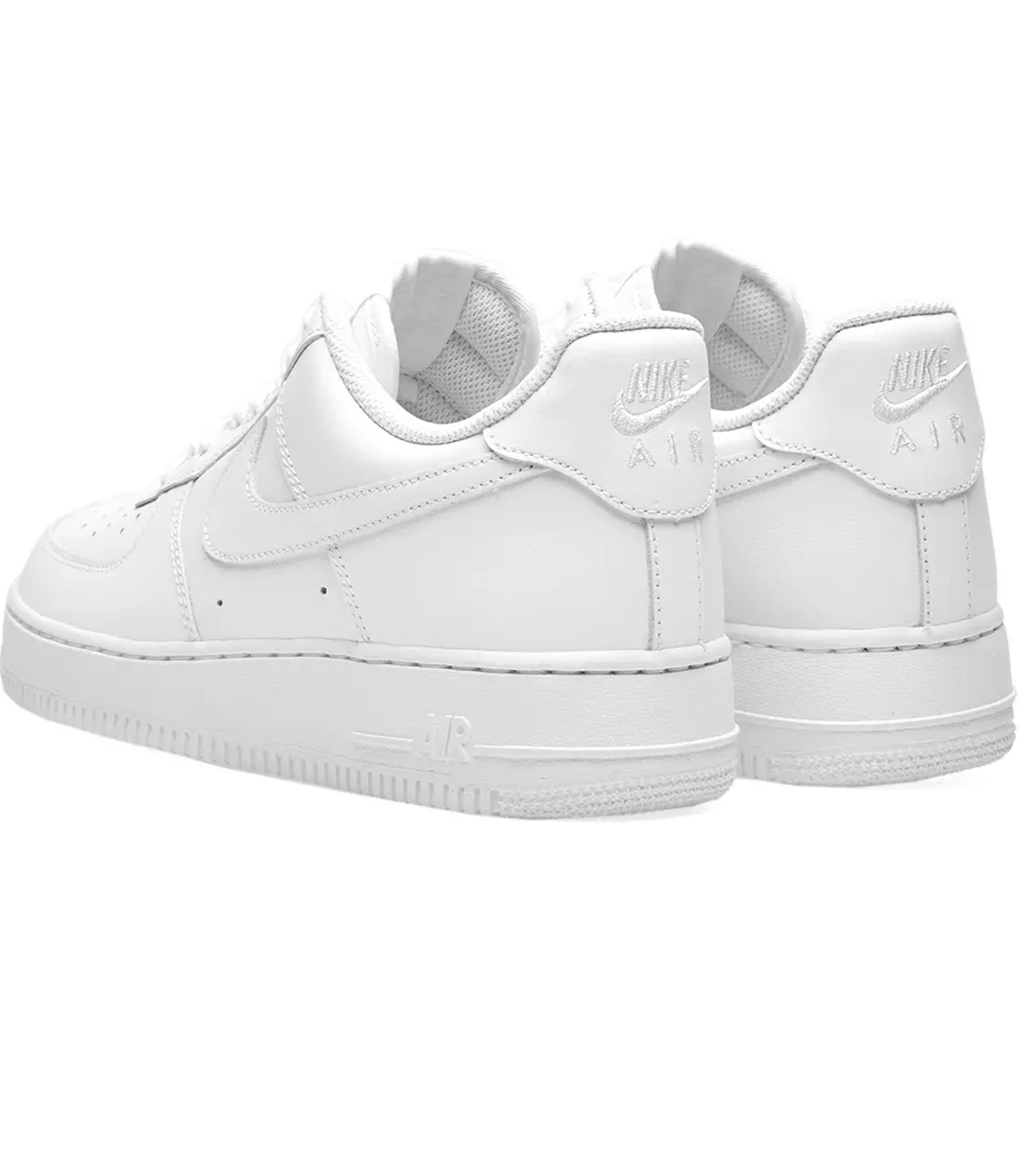 Scarpe nike air force 1 39 07 315122 111 for Scarpe simili alle air force