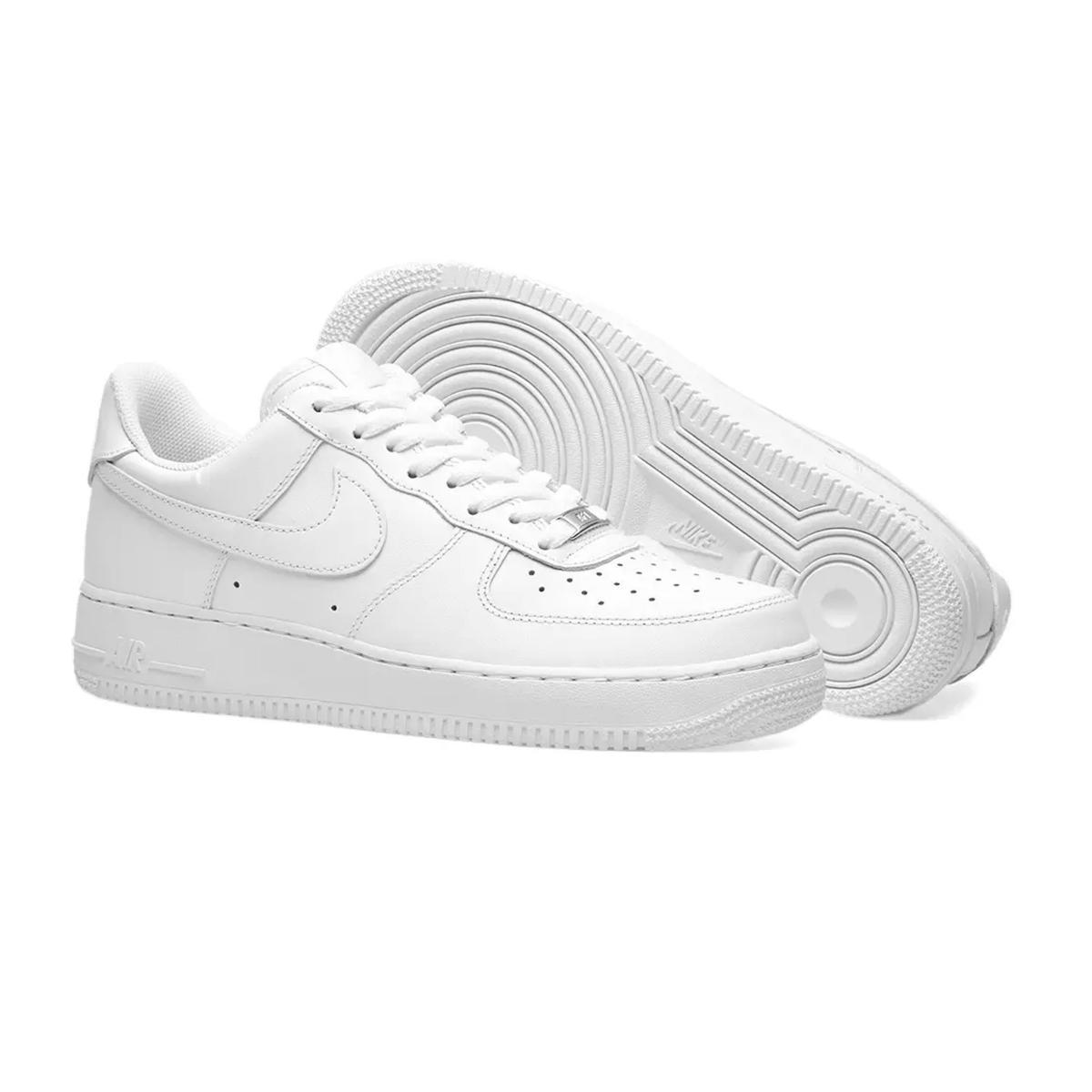 Scarpe Nike Air Force 1 '07 - Uomo 315122-111