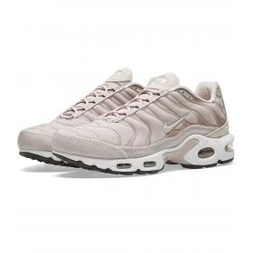Scarpe Nike Women's Air Max Plus Premium - Donna