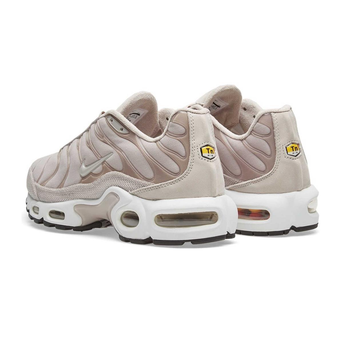 Scarpe W Nike Air Max 97 Premium - Donna 848891-200