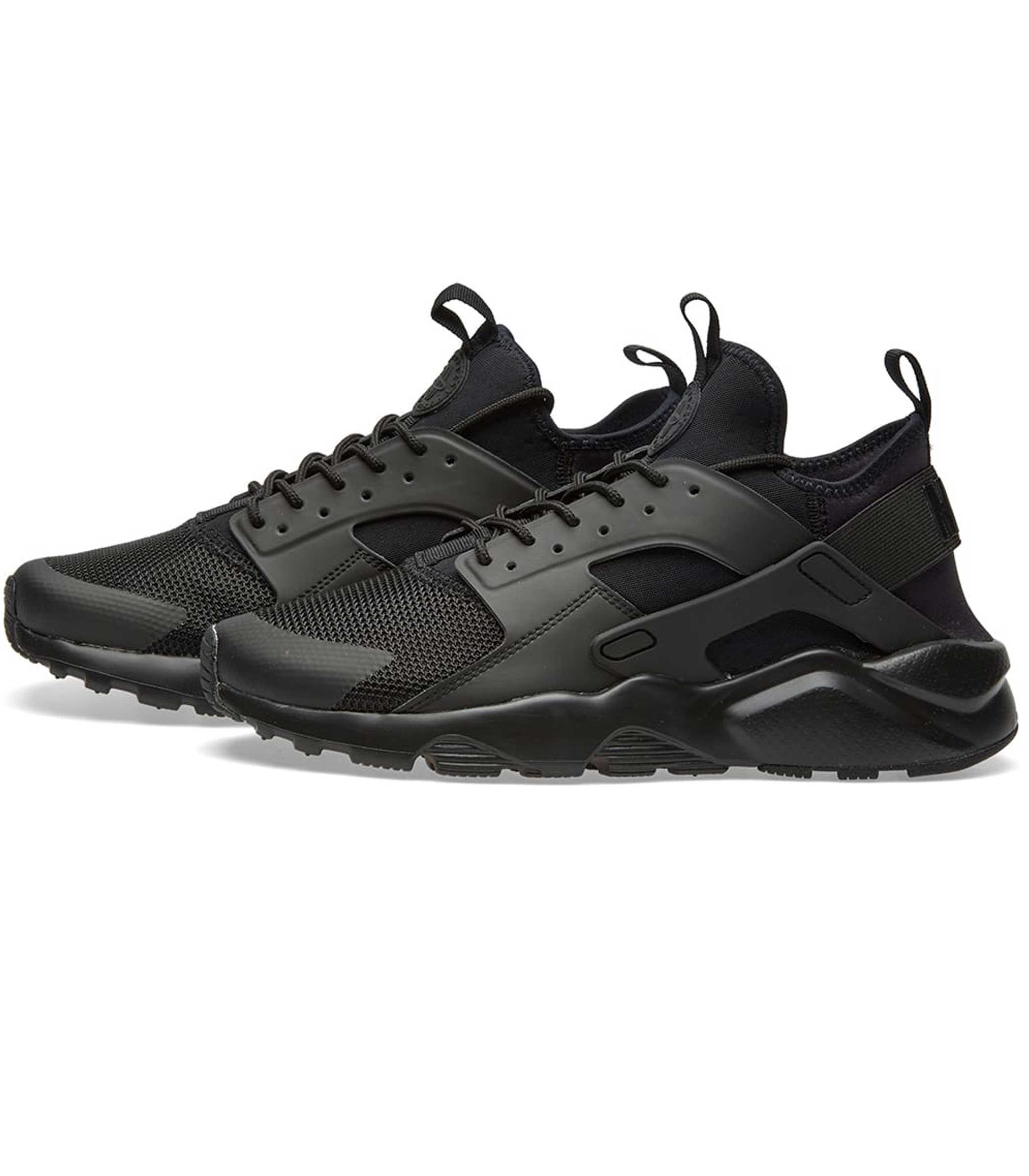 scarpe nike uomo huarache run