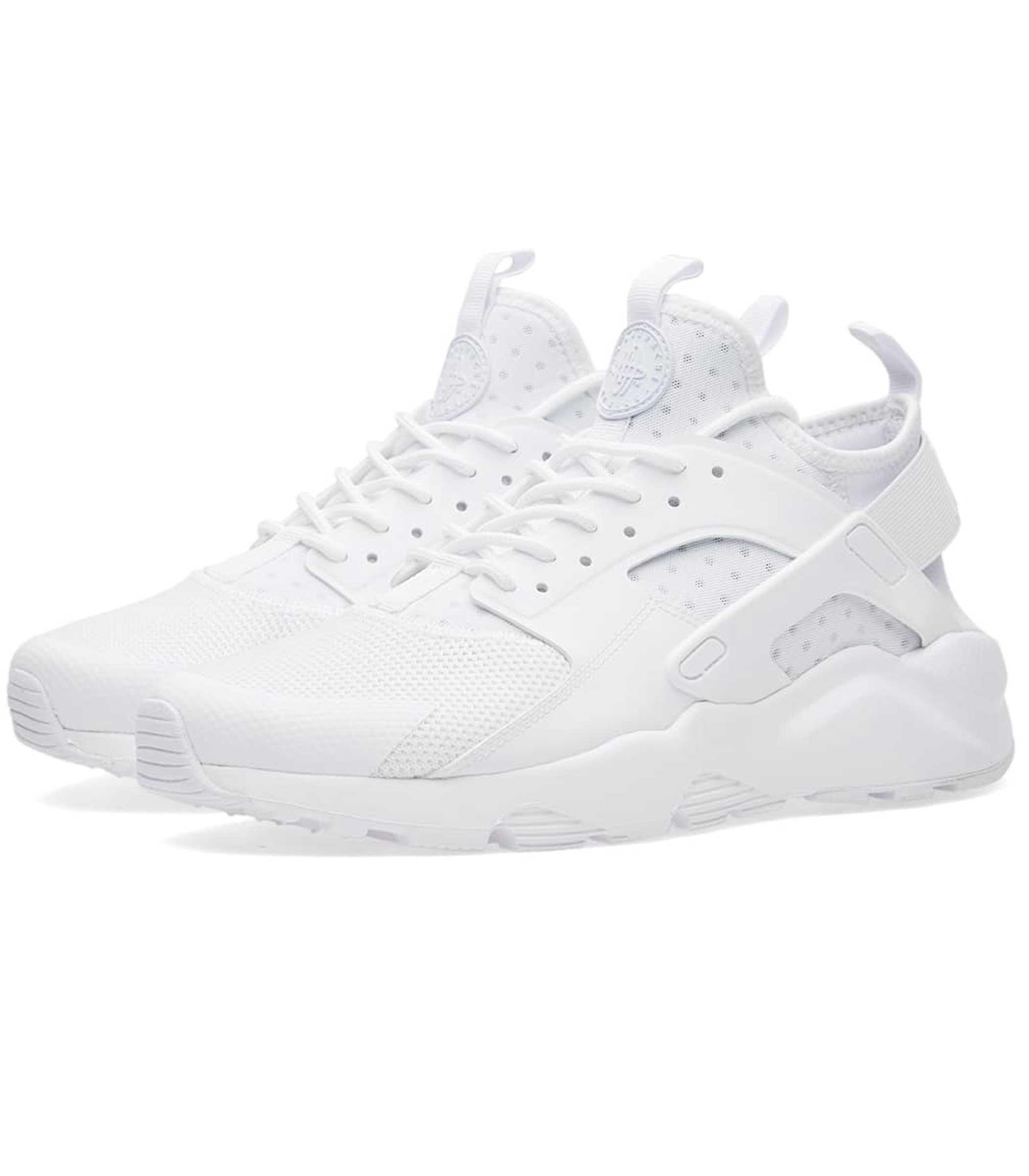 Scarpe Nike Air Huarache Run Ultra 819685 101 www