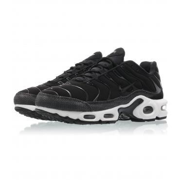 Scarpe Nike Air Max Plus Premium TN - Donna