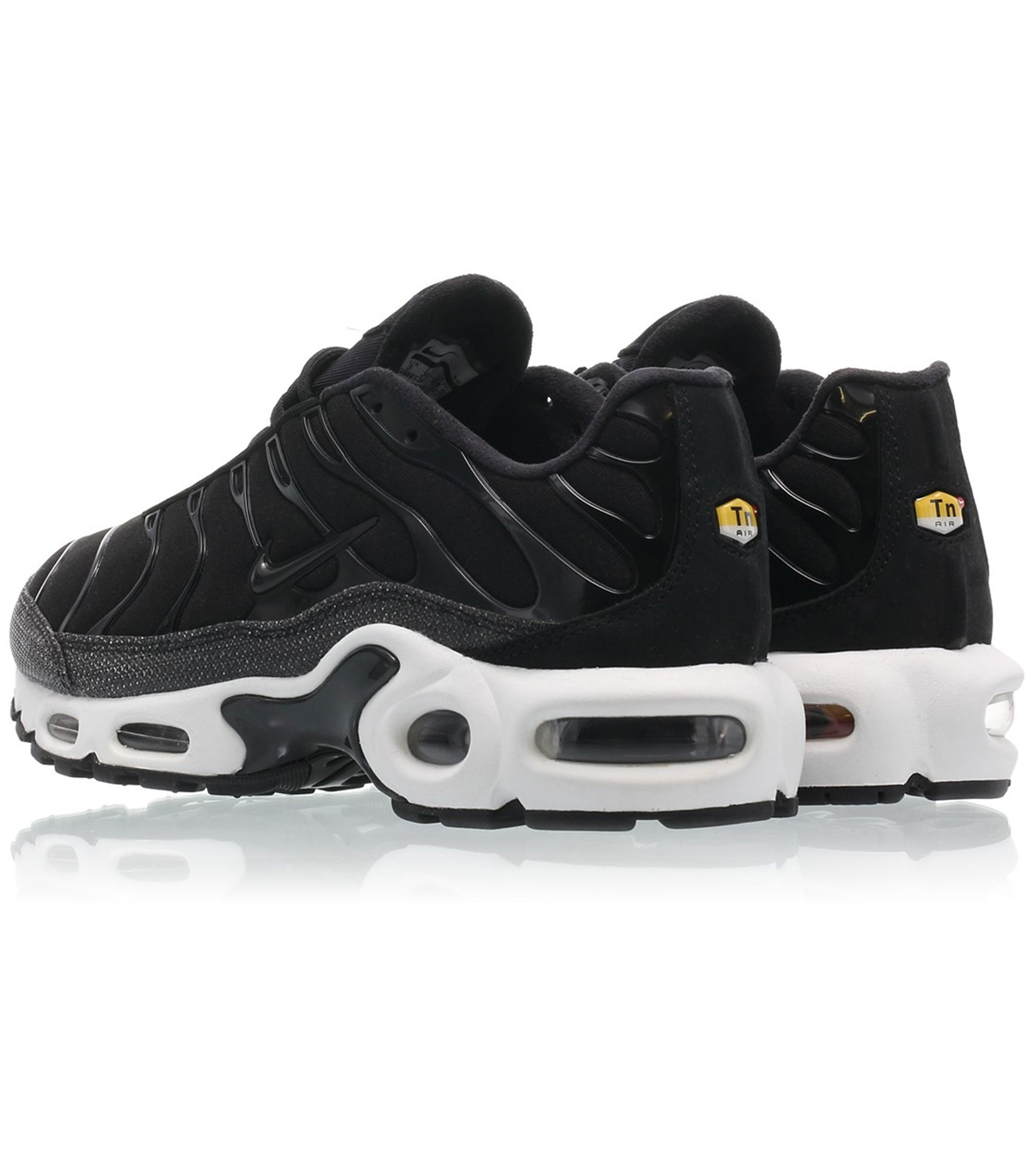 nike air max plus donna