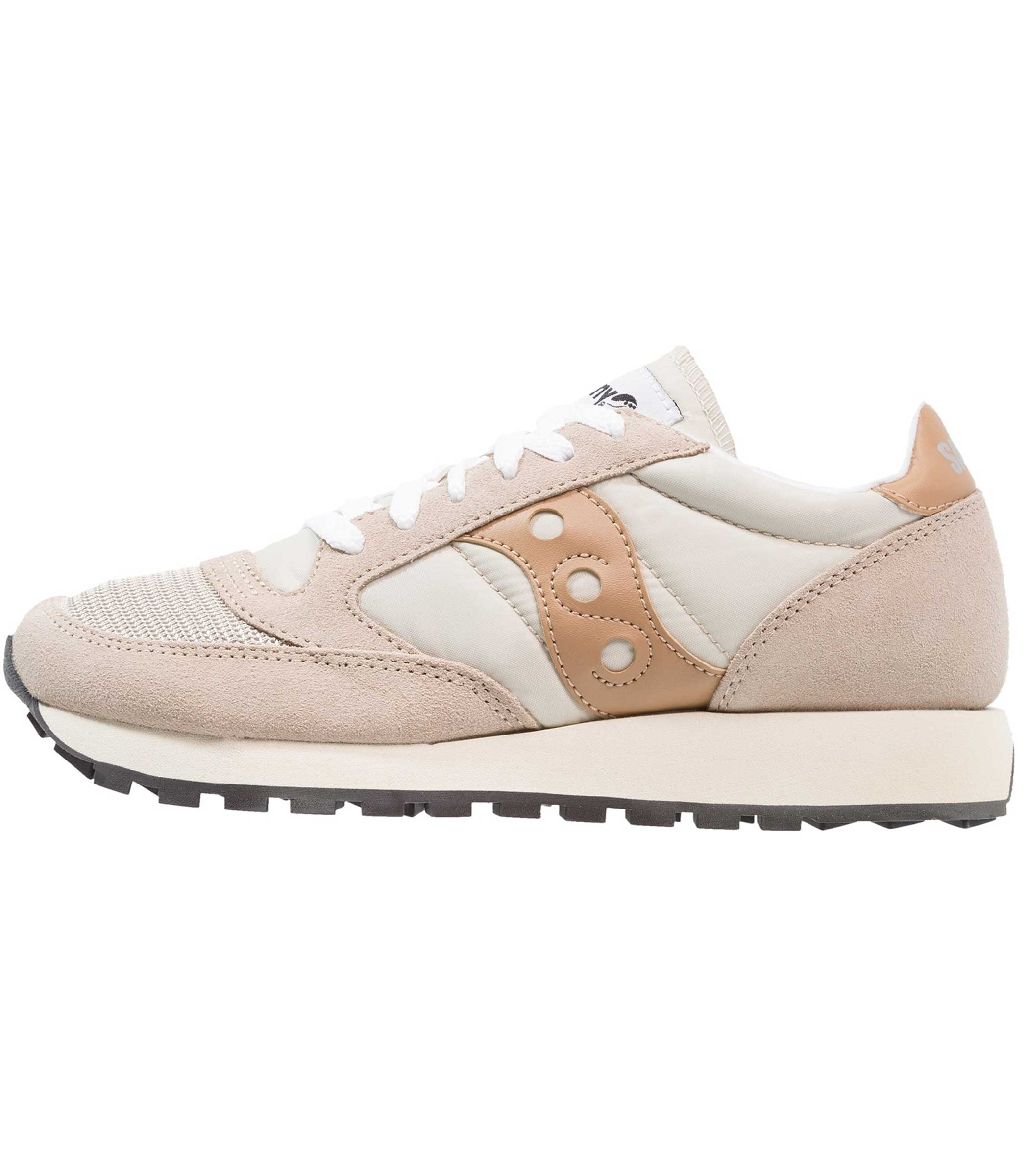 SCARPE DONNA SNEAKERS SAUCONY JAZZ ORIGINAL S60368 26