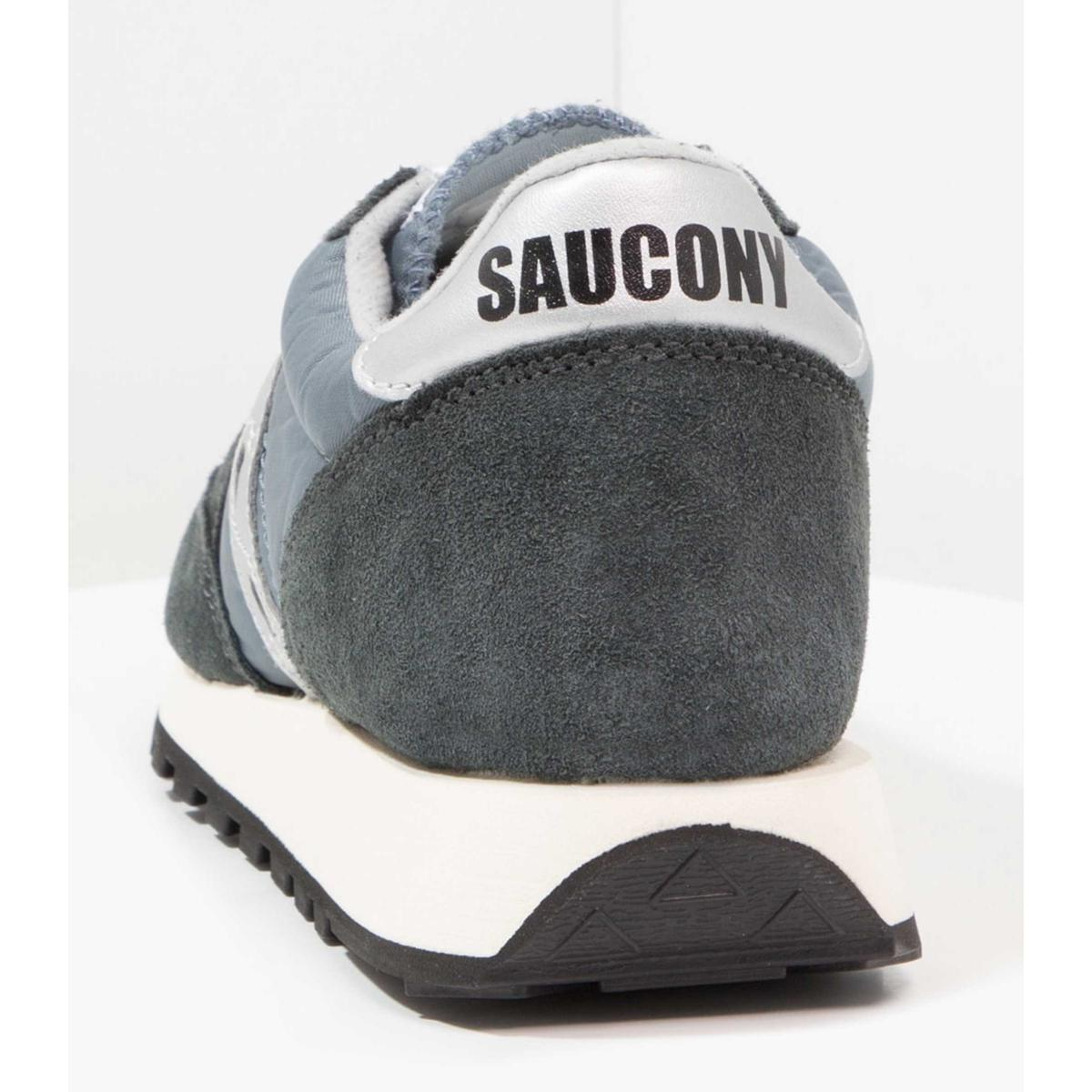 Scarpe Saucony Jazz Original Vintage - Uomo S70368-4 www.montorostore.it