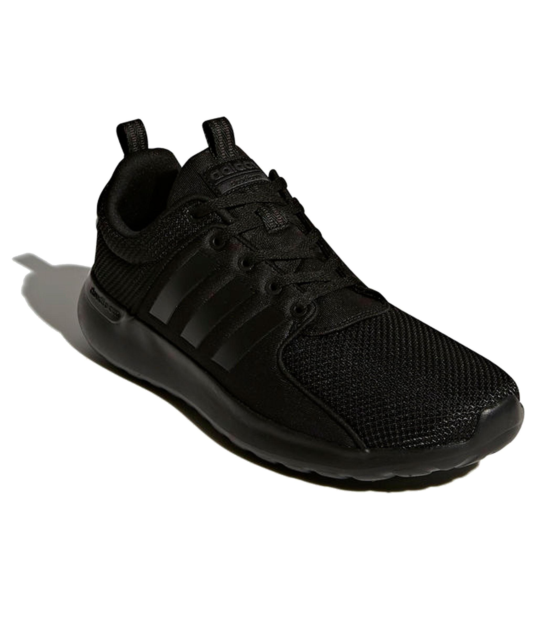 Scarpe Running Adidas CF Cloudfoam Lite Racer Rif  BB9819 db42a2d03bf