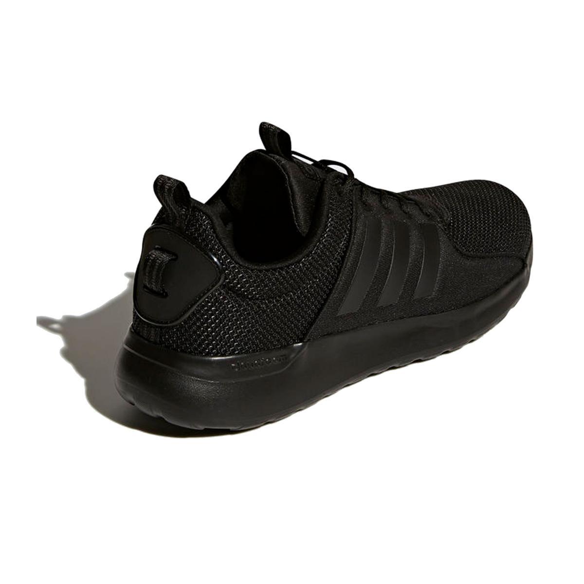 Scarpe Running Adidas CF Cloudfoam Lite Racer BB9819