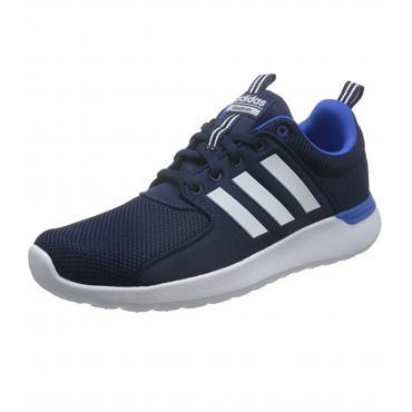 Scarpe Running Adidas CF Cloudfoam Lite Racer - Uomo rif. BB9821