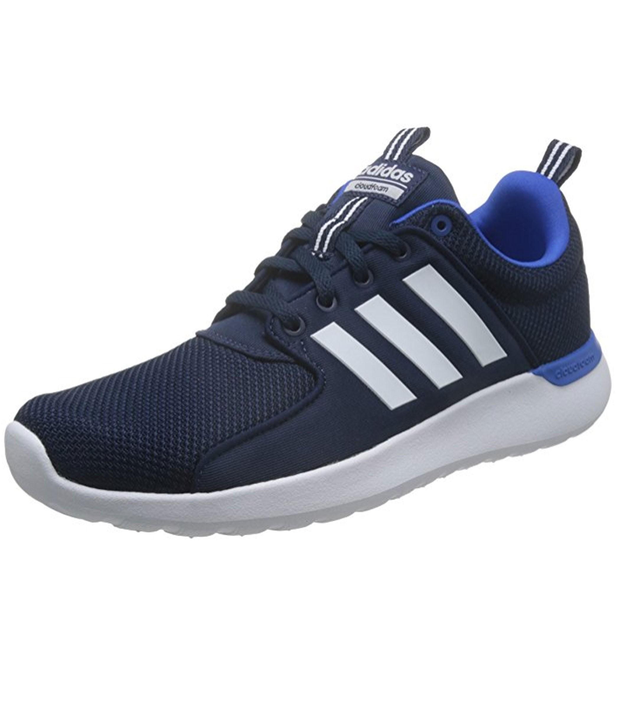 Scarpe Running Adidas CF Cloudfoam Lite Racer Rif  BB9821 f310d63e596