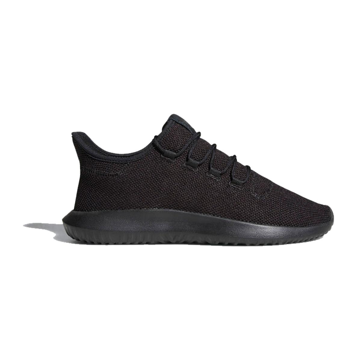 Scarpe Running Adidas Originals Tubular Shadow rif. CG4562