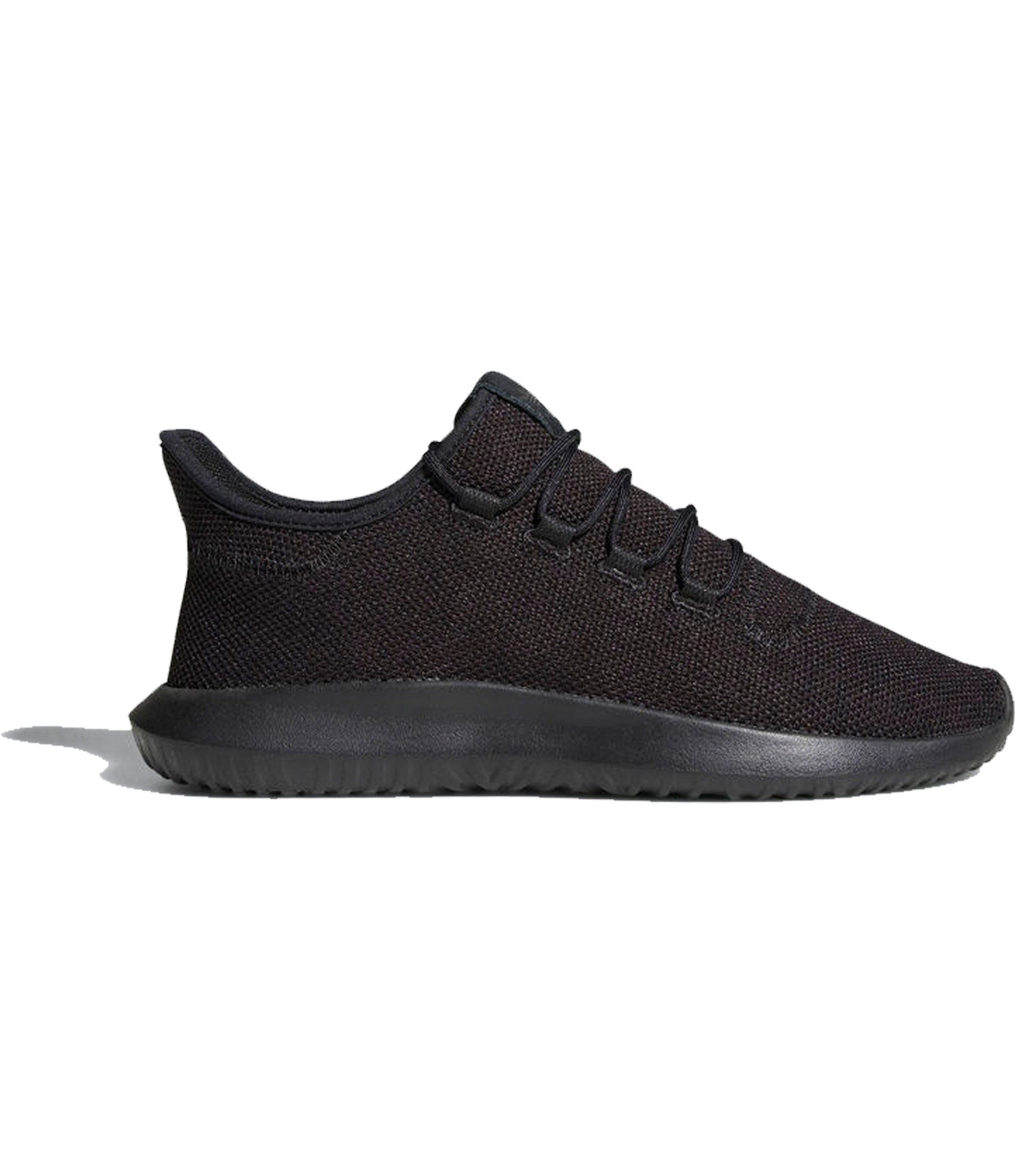 buy cheap e80f4 e7c03 Scarpe Running Adidas Originals Tubular Shadow rif.