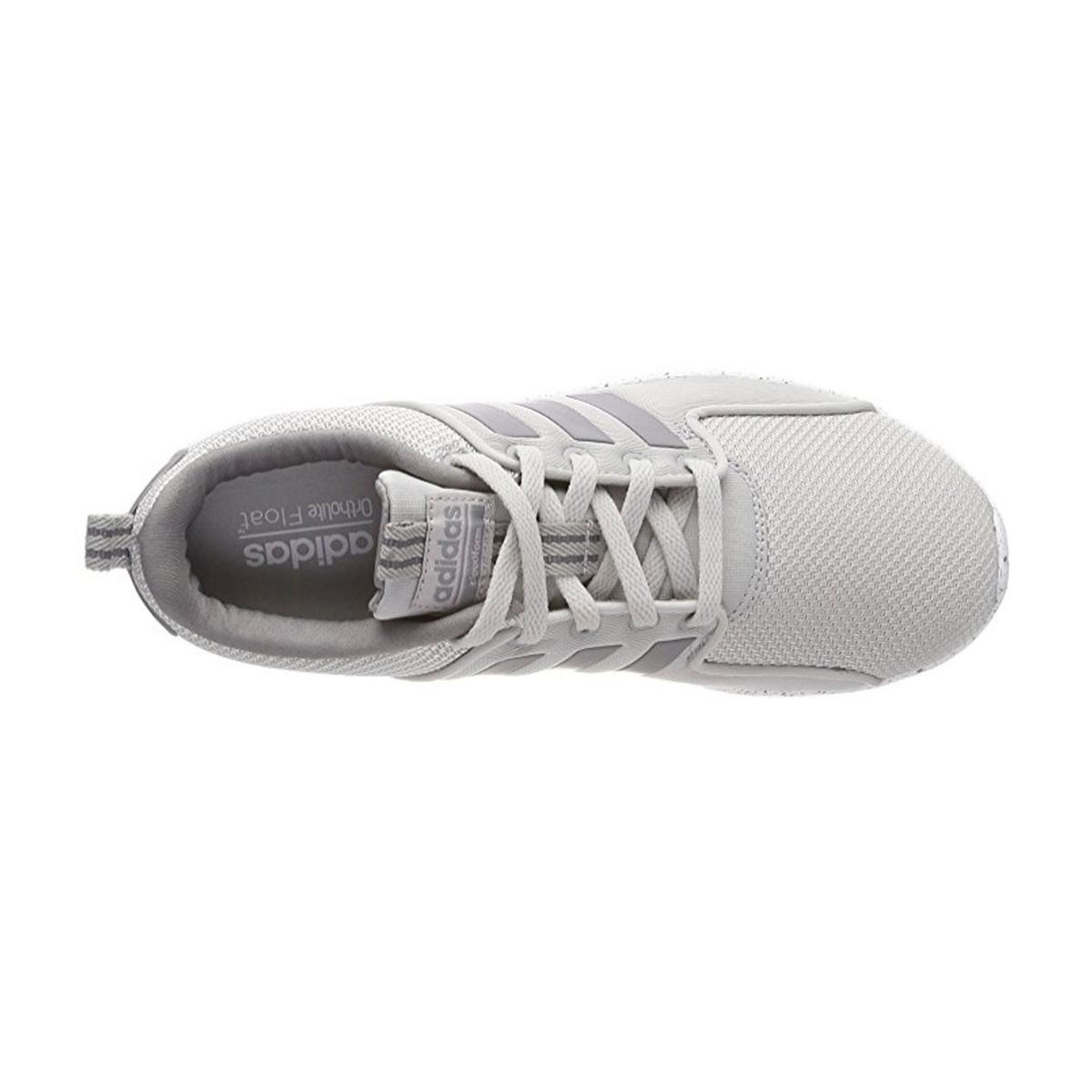 Scarpe Running Adidas CF Cloudfoam Lite Racer DA9840