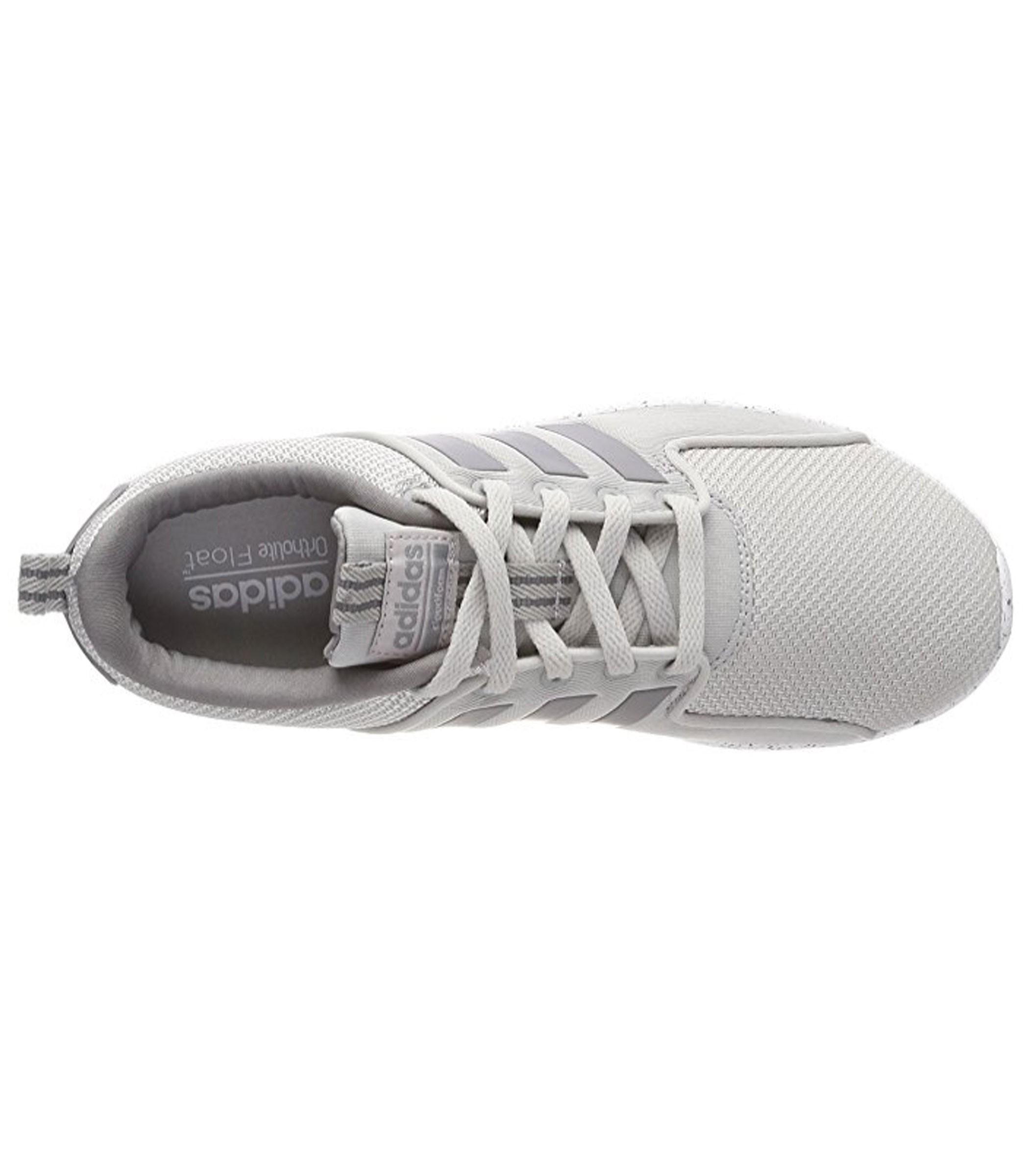 scarpe adidas ortholite float
