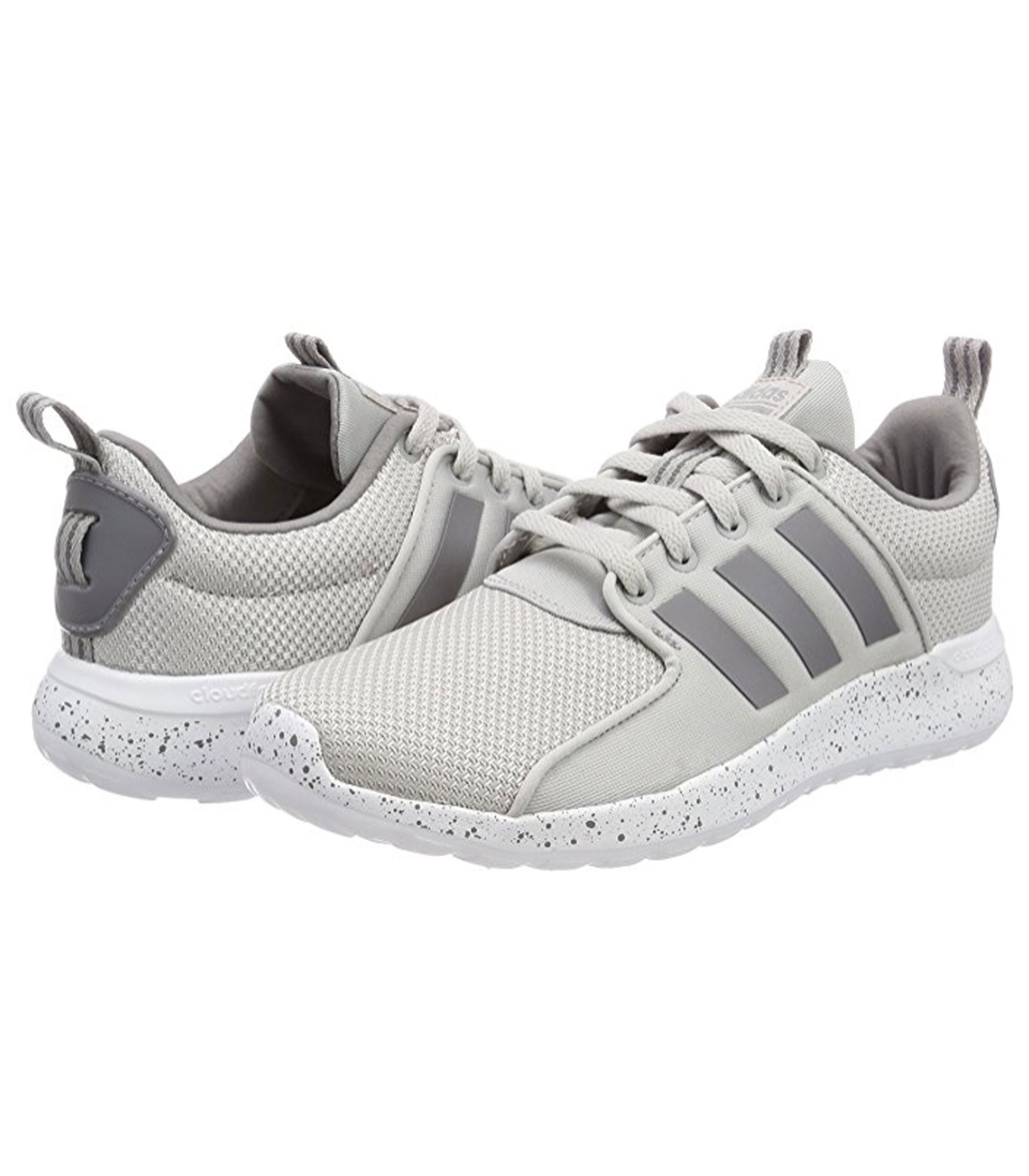 official photos 253c2 c1f1f Scarpe Sneakers Running Adidas CF Cloudfoam Lite Racer rif. DA9840 -  zukunftsfee.info