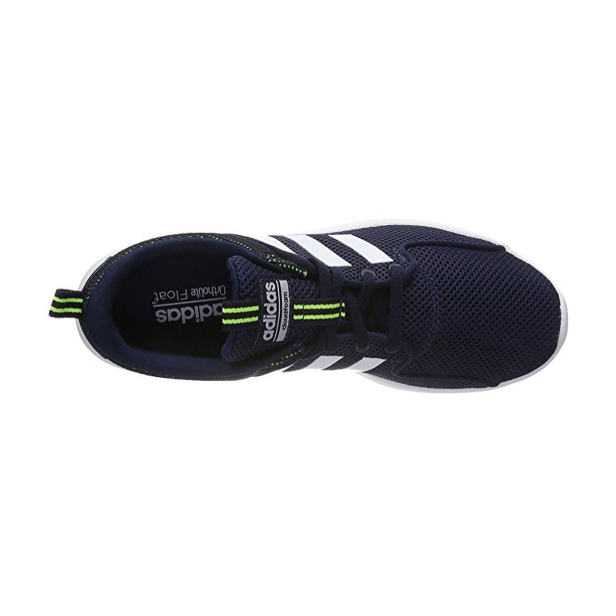 Scarpe Running Adidas CF Cloudfoam Lite Racer DB0591