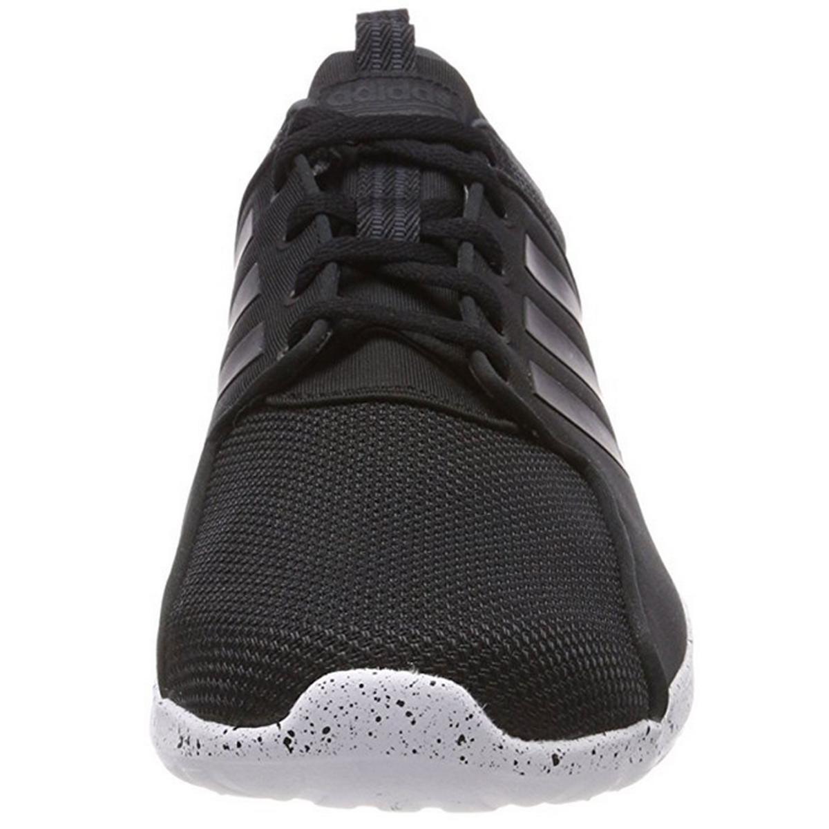 Scarpe Running Adidas CF Cloudfoam Lite Racer DB0594