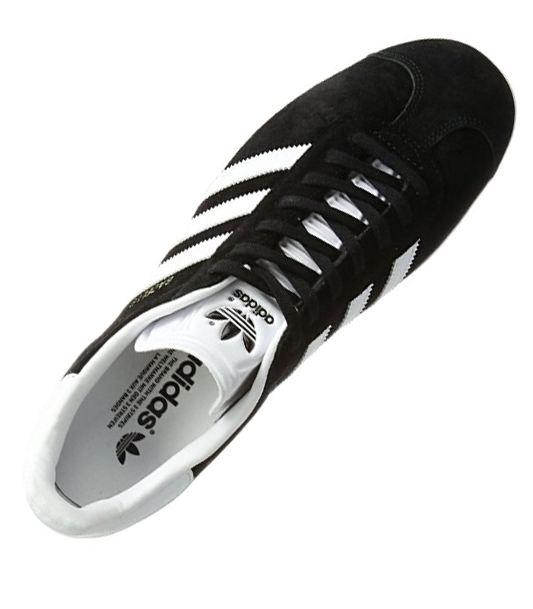info for 3c22b 17871 BB5476 Scarpe da ginnastica Adidas Gazelle - Uomo rif.