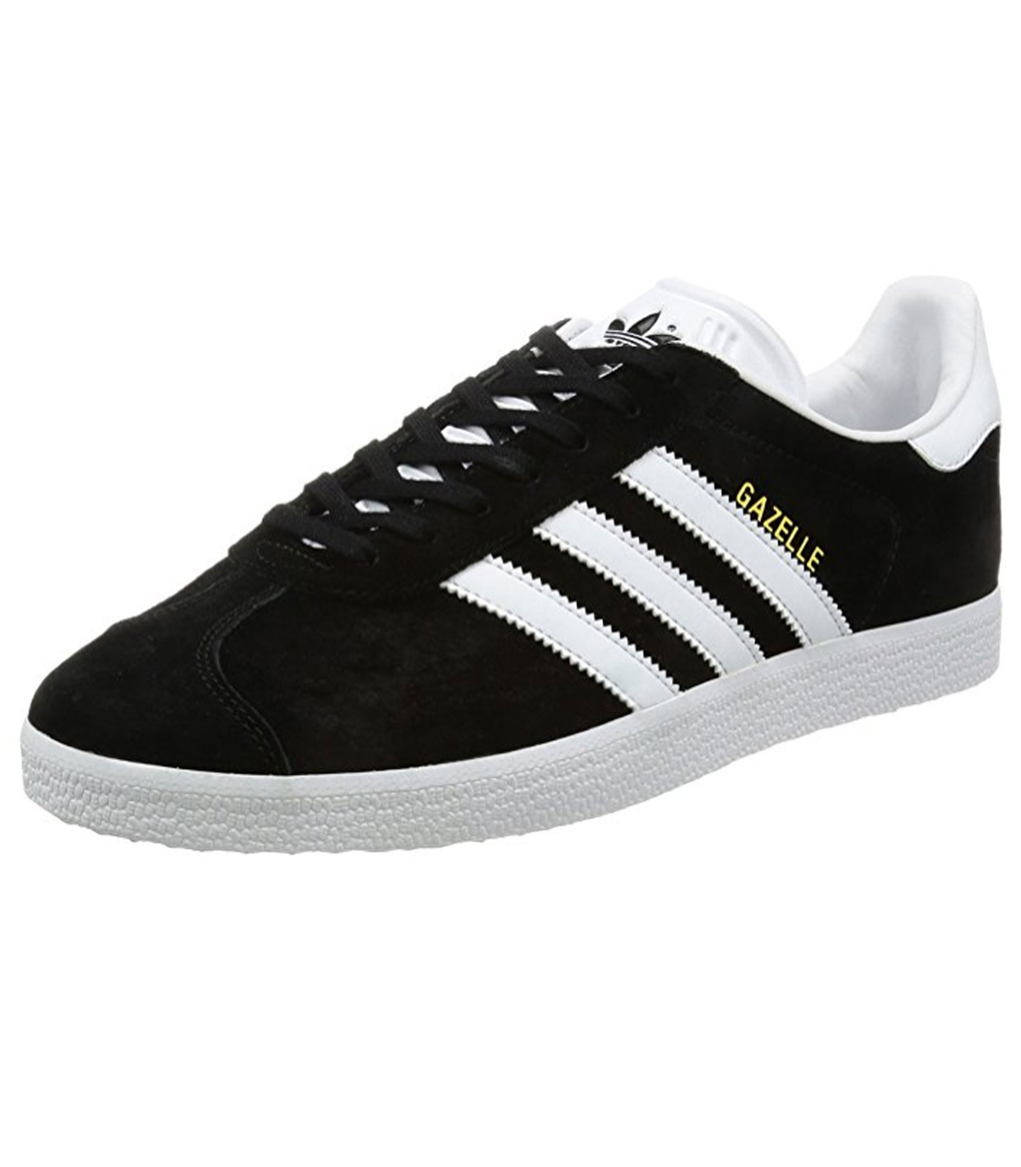 Bb2502 Da Adidas Scarpe Rif Gazelle Ginnastica Donna 80dqBY