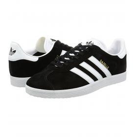 Scarpe da ginnastica Adidas Gazelle - Donna rif. BB2502