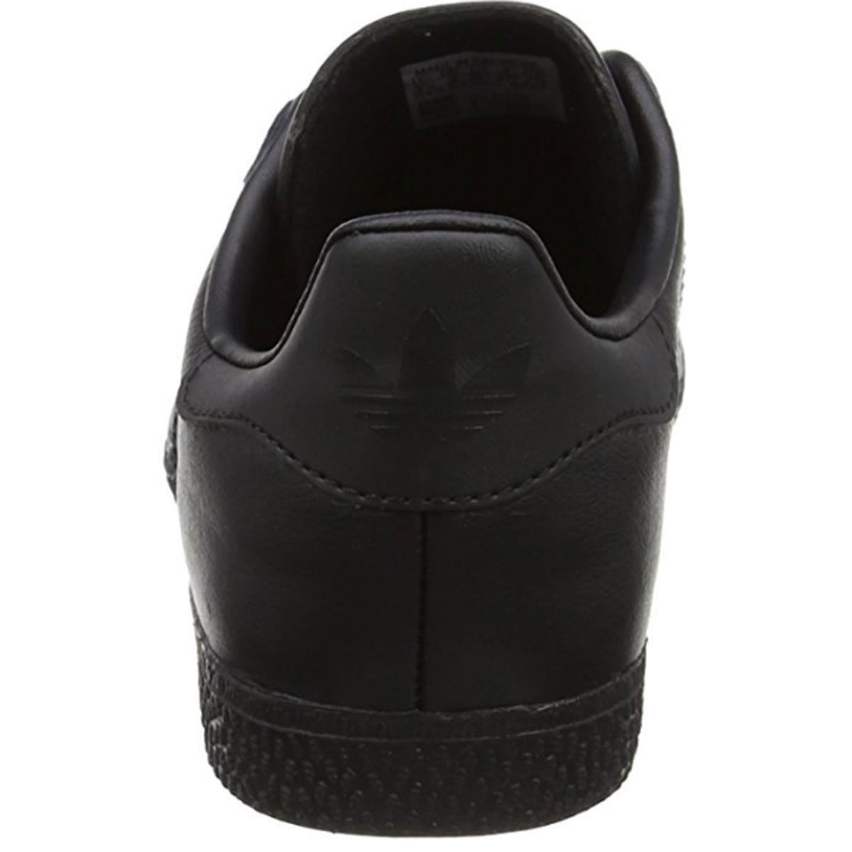 Scarpe da ginnastica Adidas Gazelle - Donna rif. BY9146