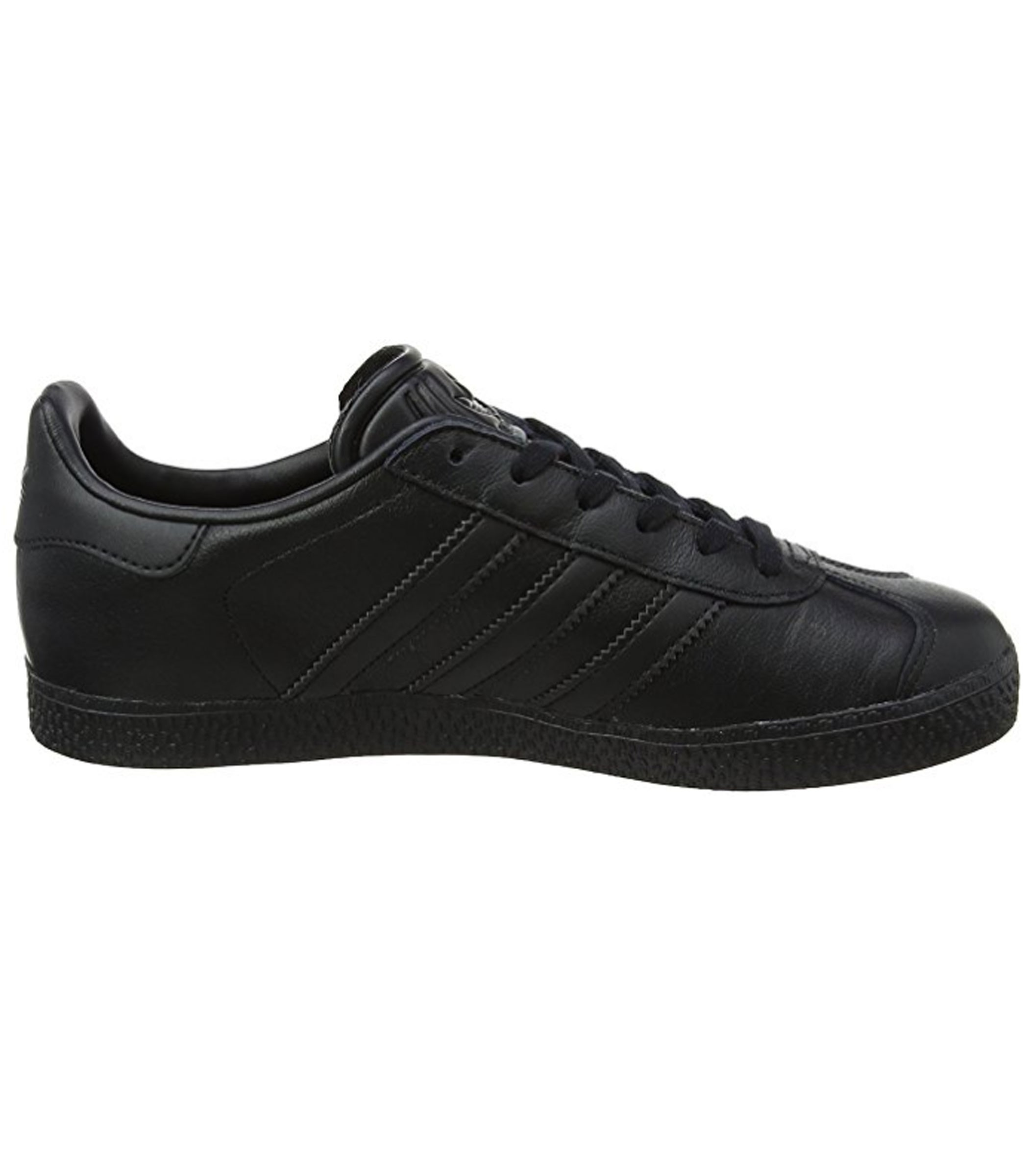 adidas gazelle donna nere