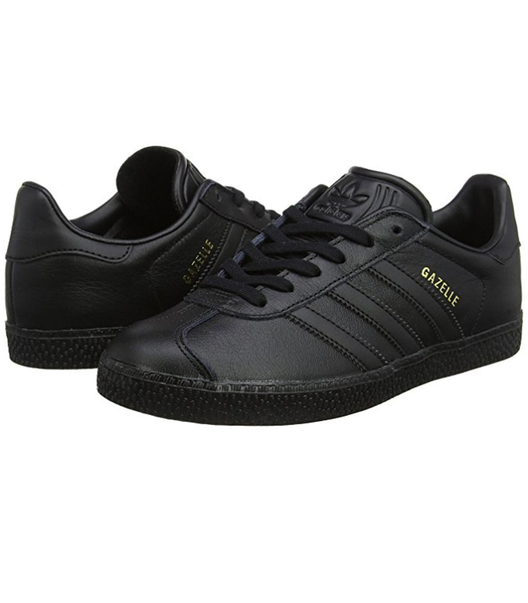 Scarpe da ginnastica Adidas Gazelle Donna rif. BY9146