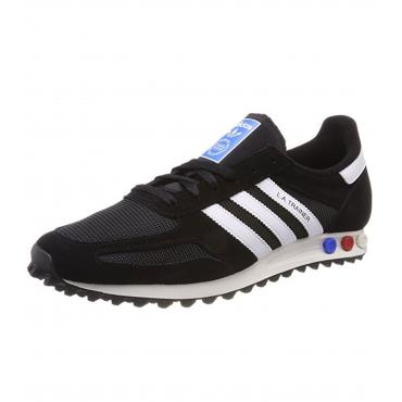 Scarpe da ginnastica Adidas LA Trainer - Uomo rif. CQ2277