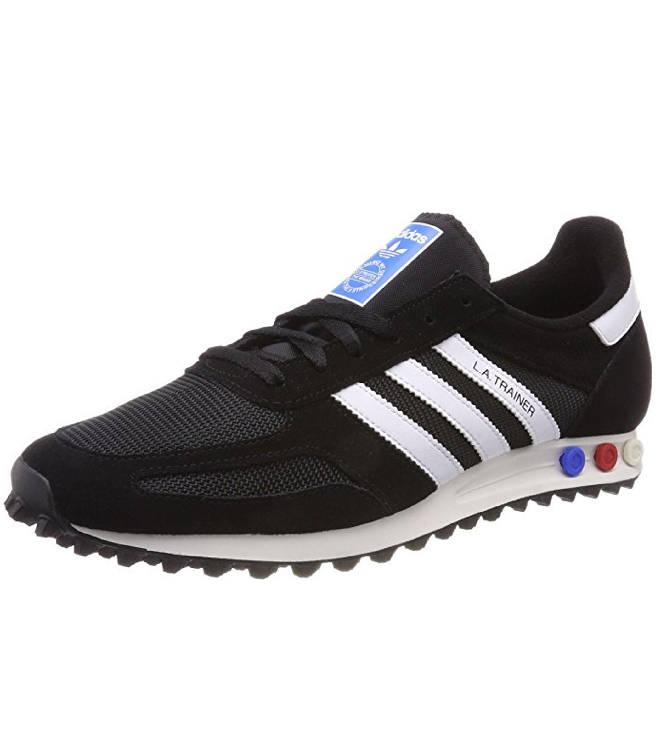 scarpe da uomo ginnastica adidas