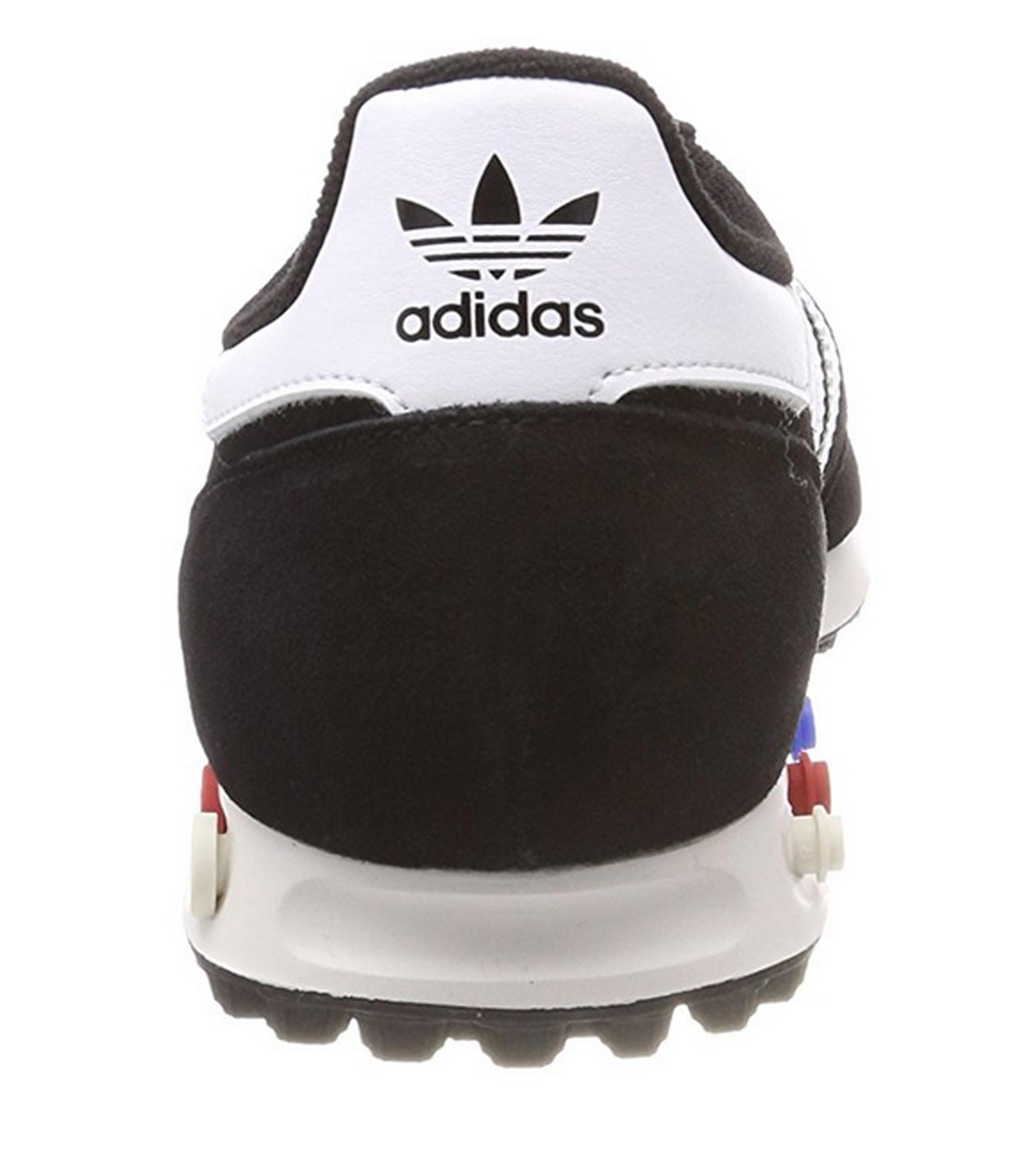 Scarpe da ginnastica Adidas LA Trainer Uomo rif. CQ2277