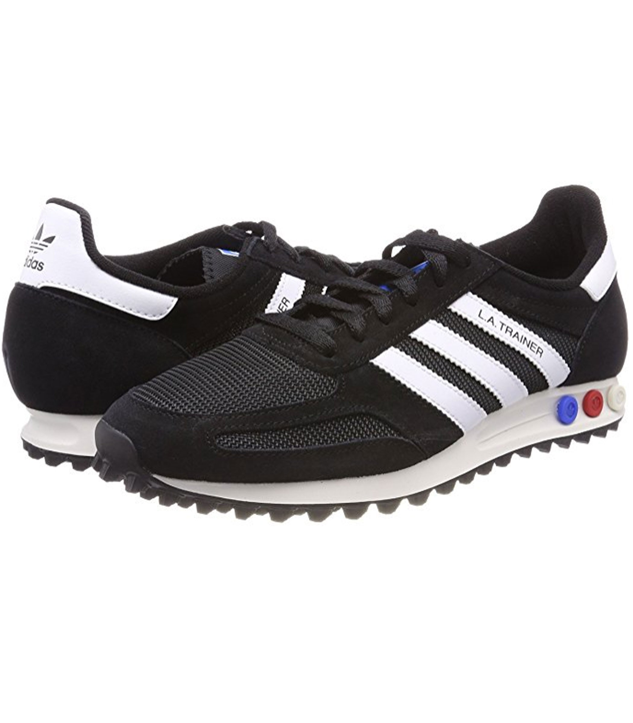 adidas scarpe da uomo