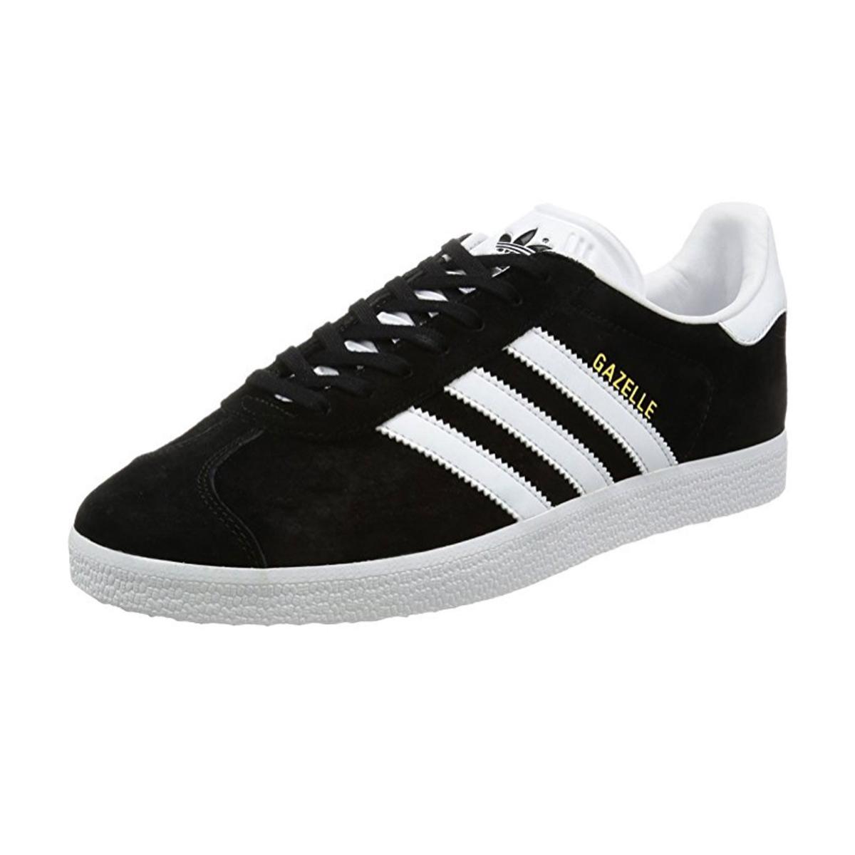 scarpe adidas gazzelle da uomo