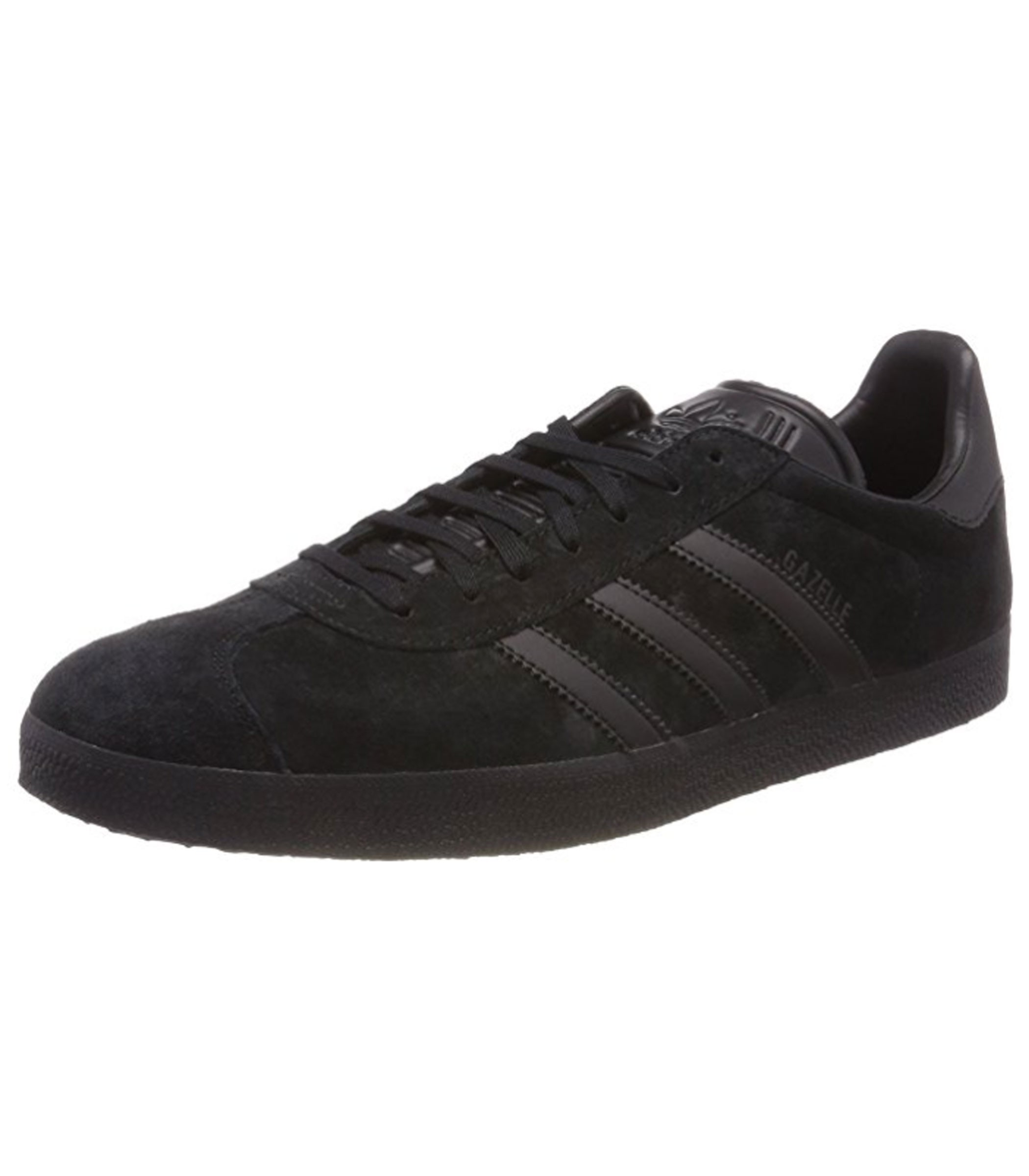 scarpe uomo ginnastica adidas