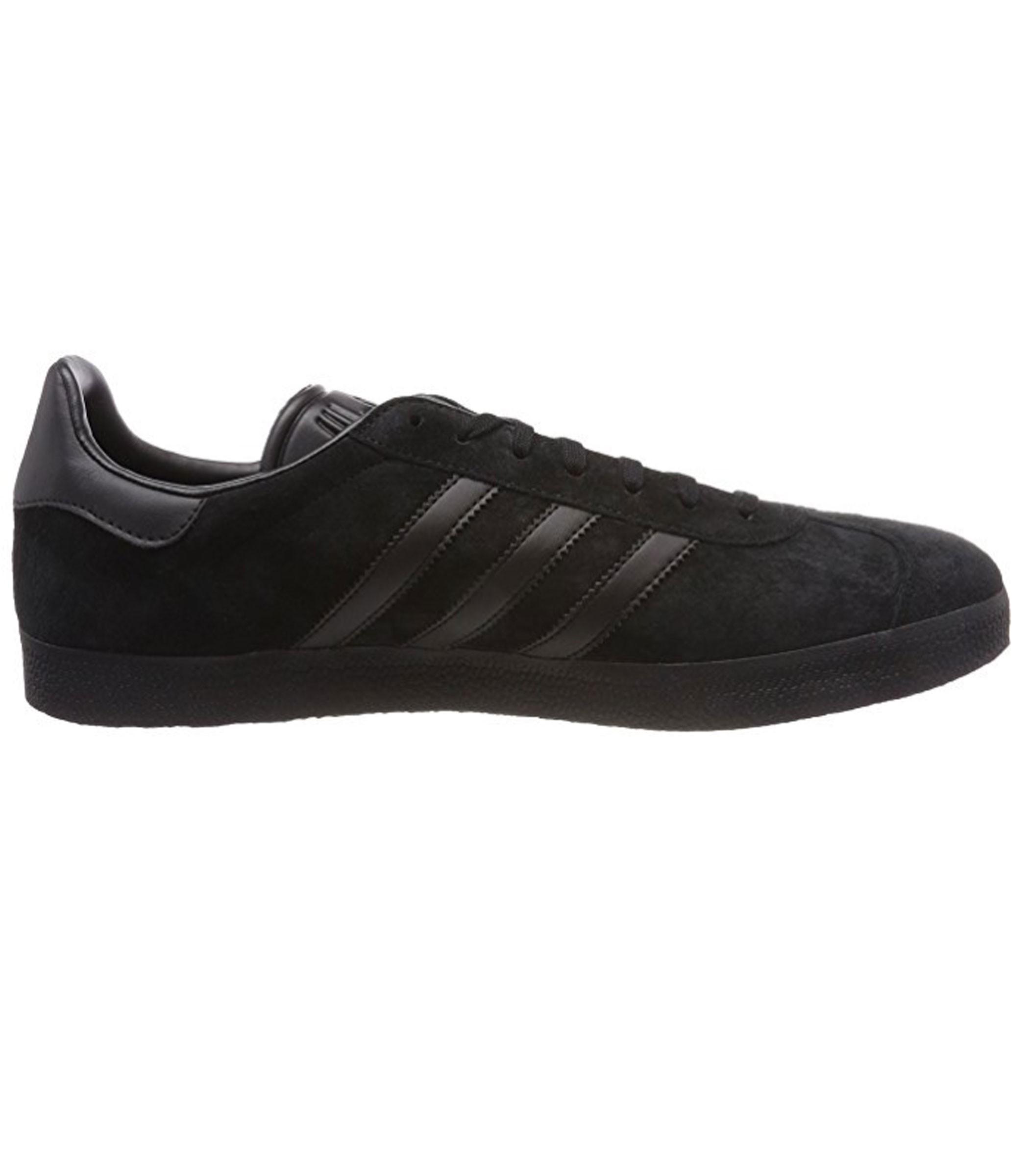 scarpe adidas gazelle uomo