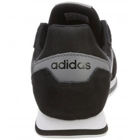 Scarpe Running Adidas 8k - Uomo rif. DB1728