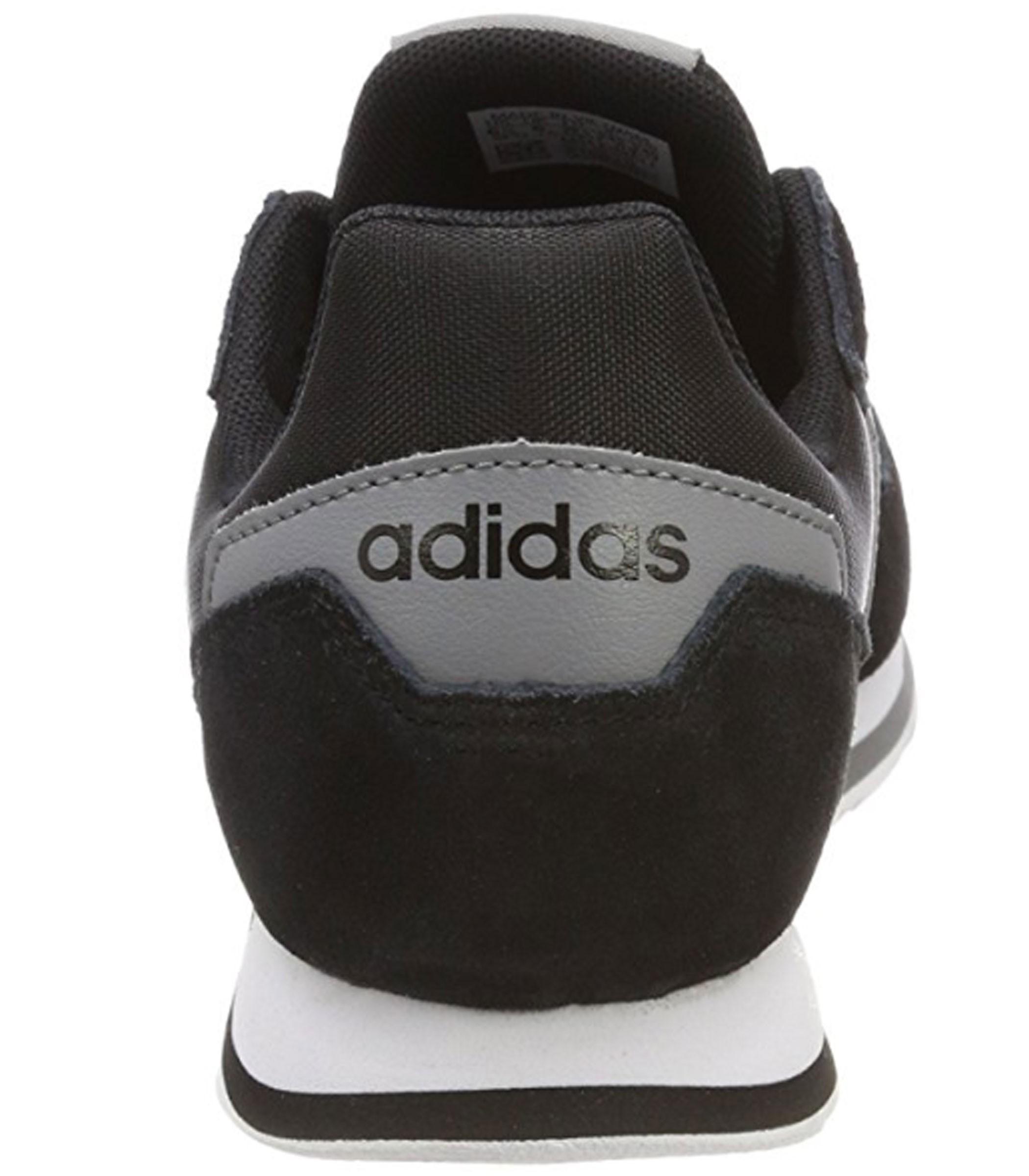 premium selection f6a10 c1a6f Scarpe Running Adidas 8k - Uomo rif. DB1728